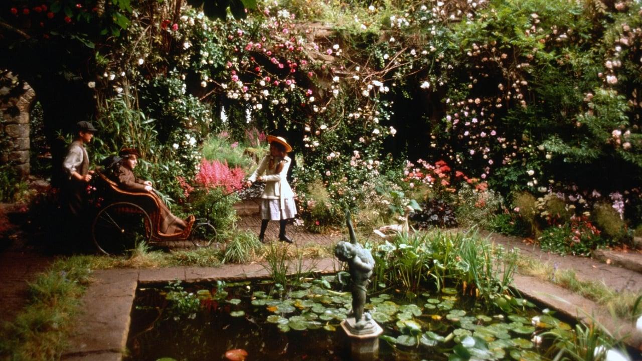 Regarder film le jardin secret en streaming hd 1080p 720p dadyflix - Le jardin secret streaming ...