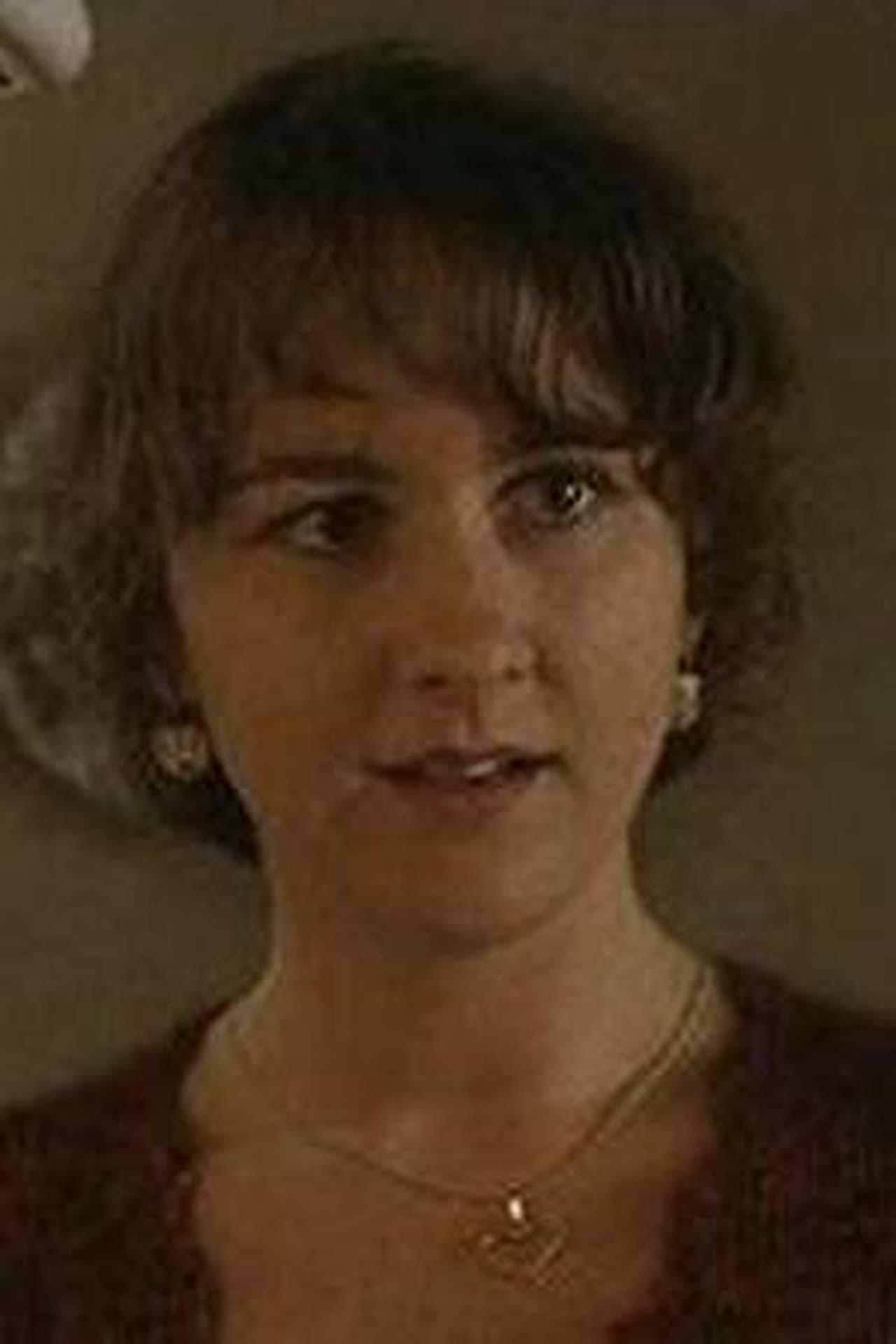 Isabella Cecchi