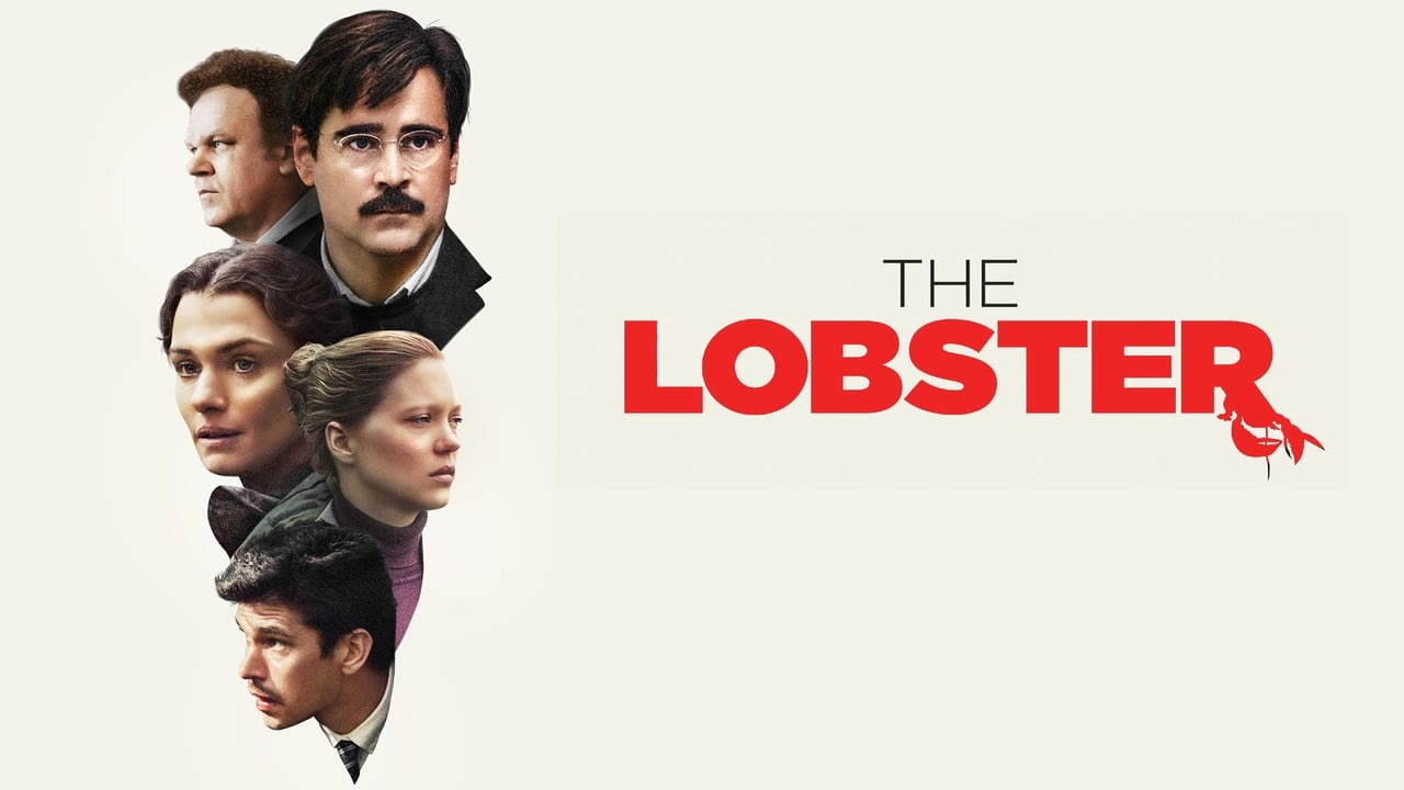 The Lobster 4