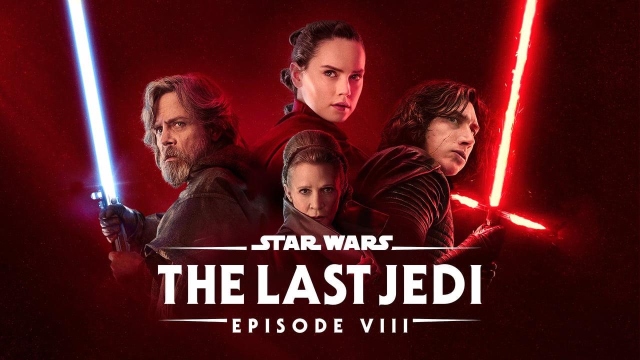 Star Wars: The Last Jedi 3