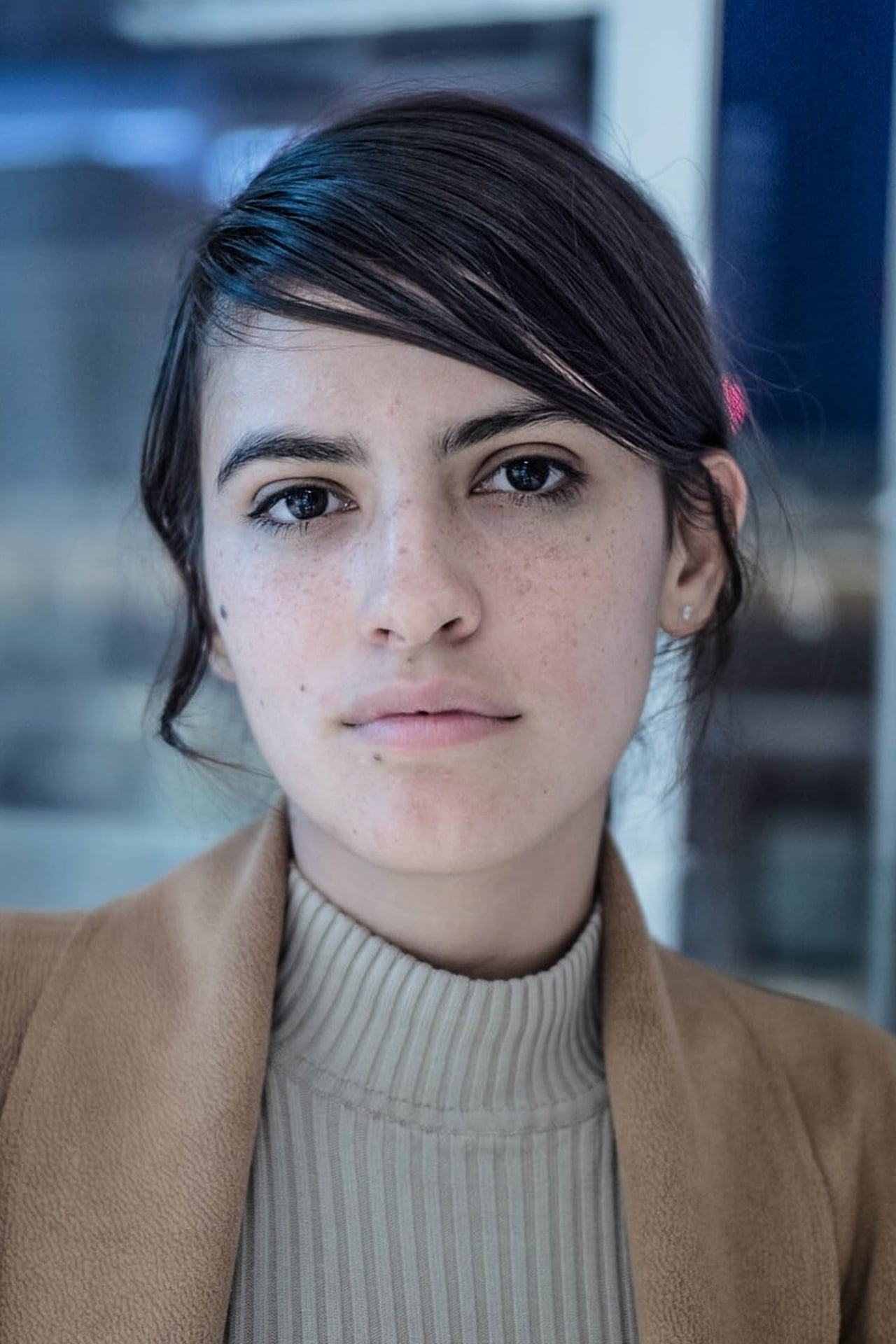Anisa Harris: Age, Wiki, Trivia | FilmiFeed
