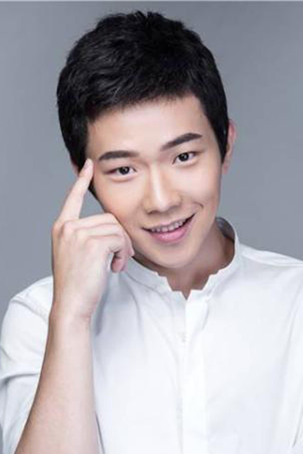 Zhang Yichi isLi Yiyi