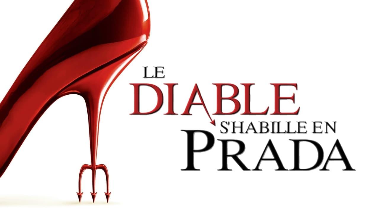 The Devil Wears Prada 1