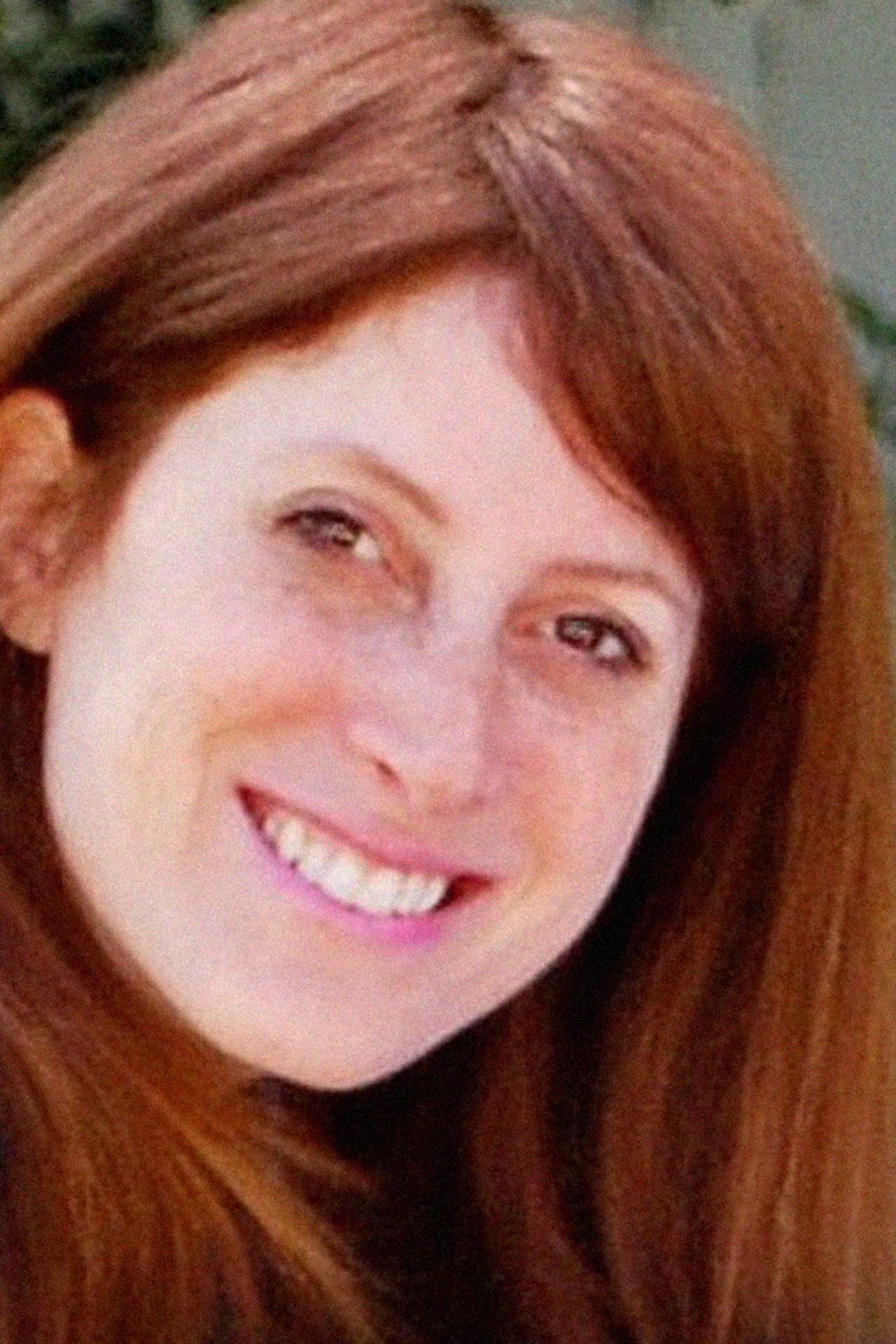Michelle Kuznetsky