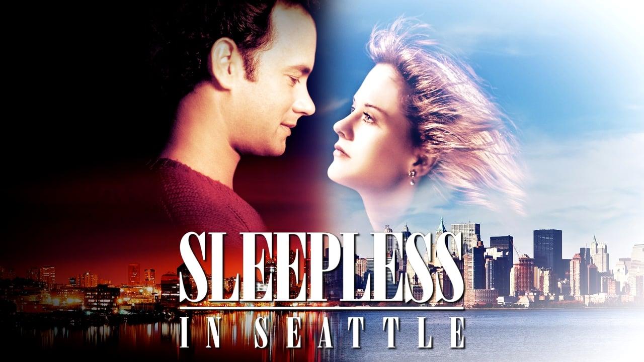 Sleepless in Seattle 2