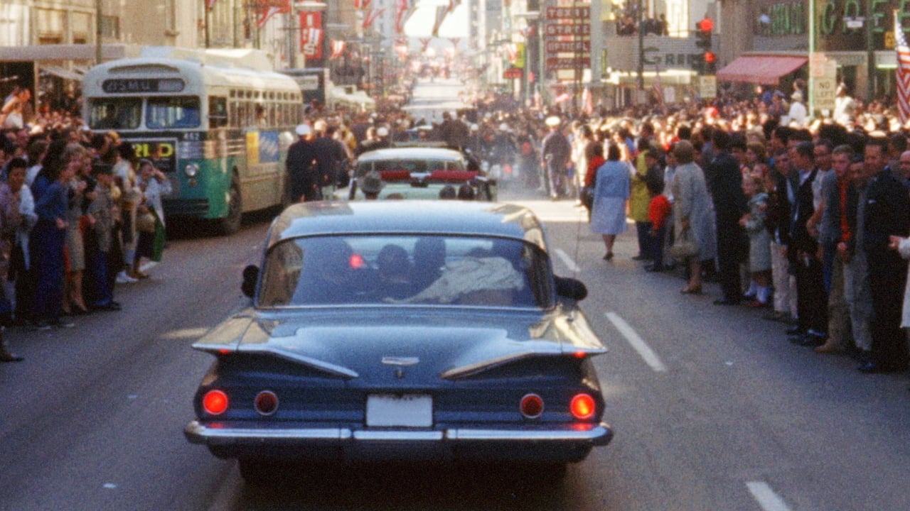 an analysis of one intrepid trip during the 1960s in america Citypass® offers two amazing options to visit the best new york one during the day and another the submarine growler and the film story of intrepid.