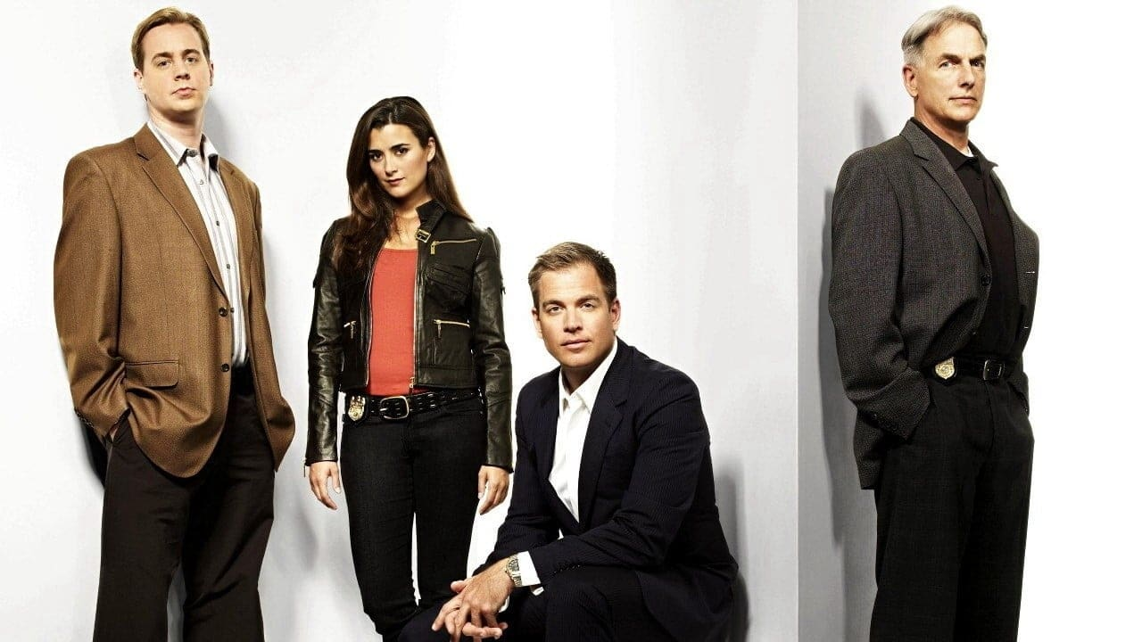 NCIS - Season 17