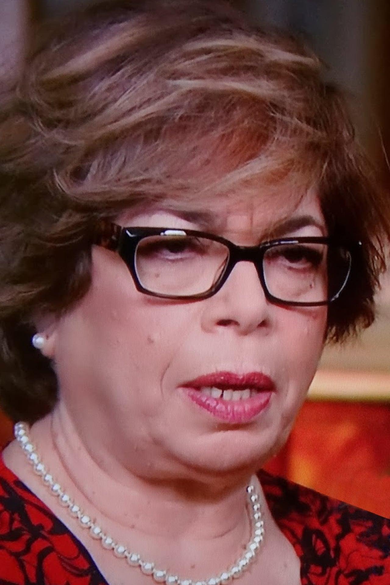 Debbie Gendler