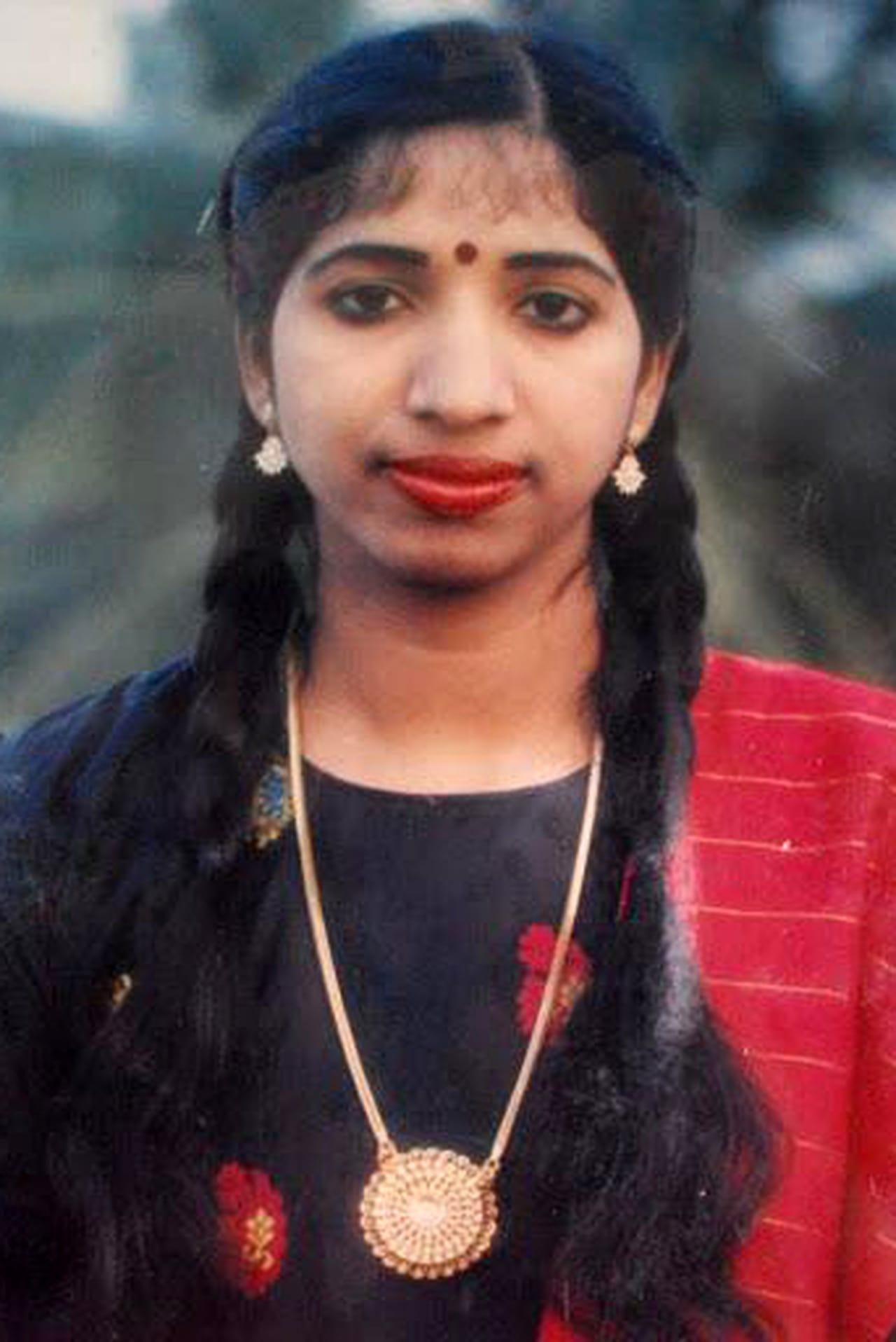 Swarnalatha