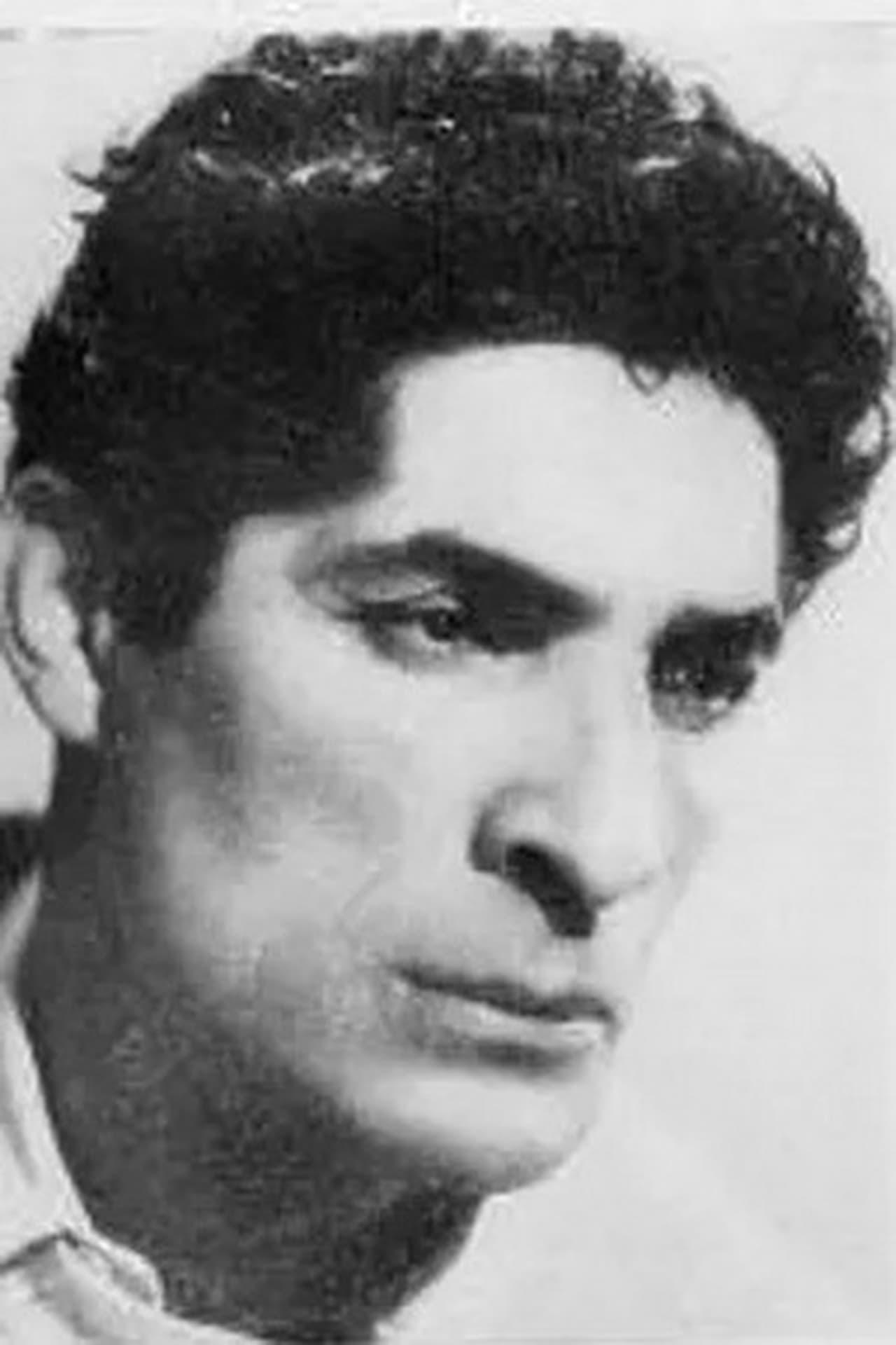 Marcel Lupovici
