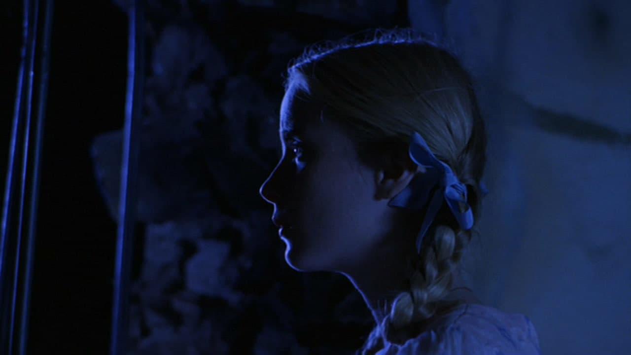 cover-Lemora, un cuento sobrenatural