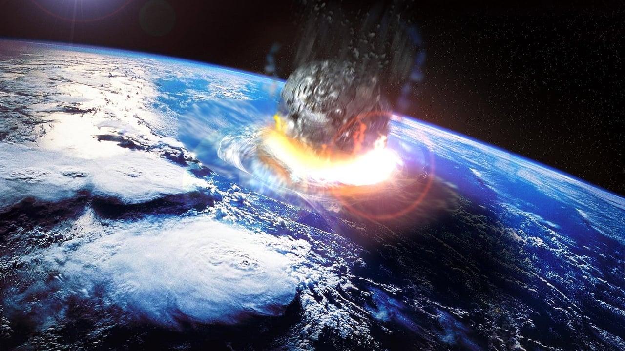 Deep Impact 5