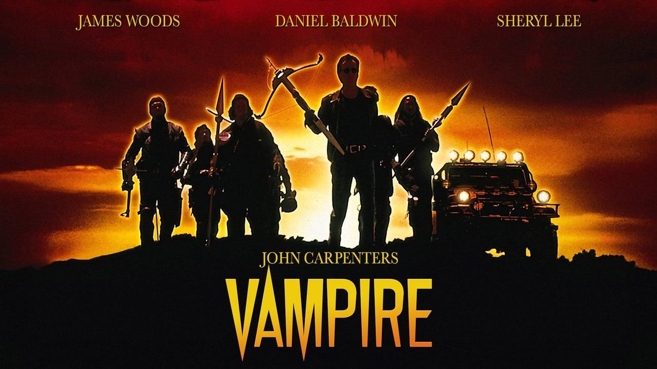 Vampires 3
