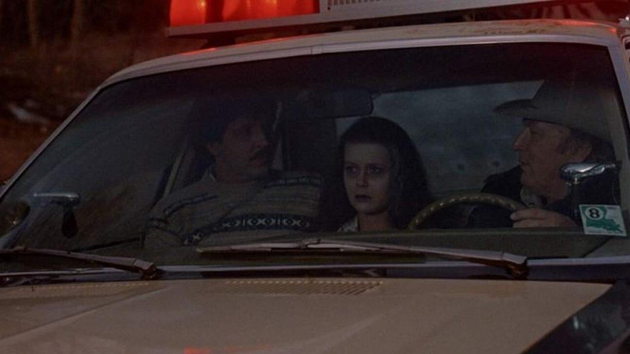Mountaintop Motel Massacre (1983)