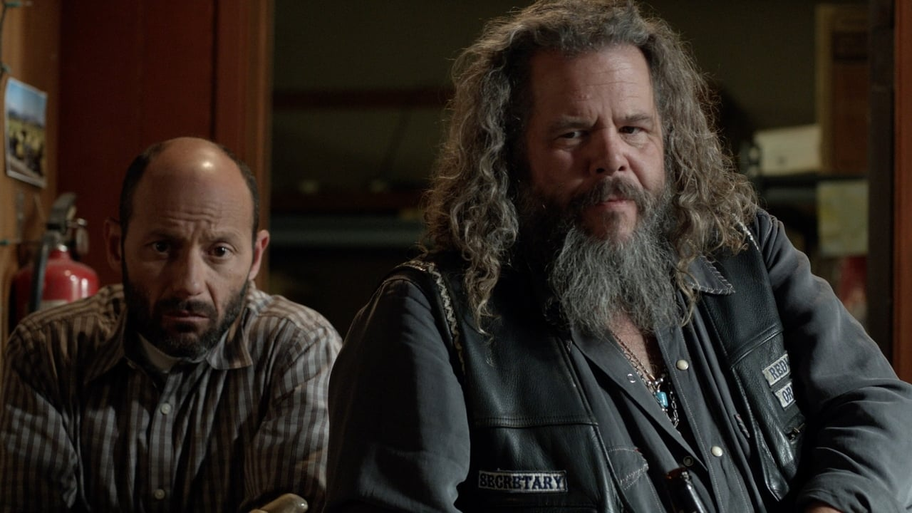 watch sons of anarchy season 6 episode 11 tubeplus