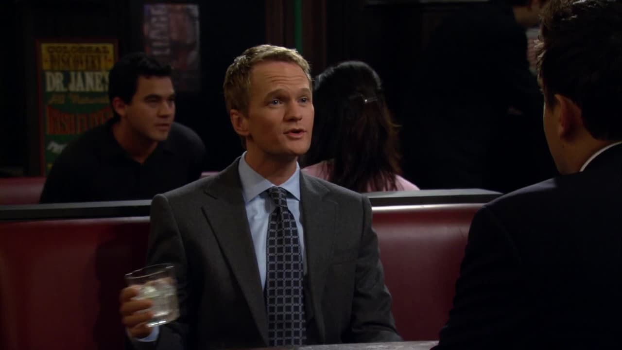 how i met your mother saison 9 episode 21 dpstream