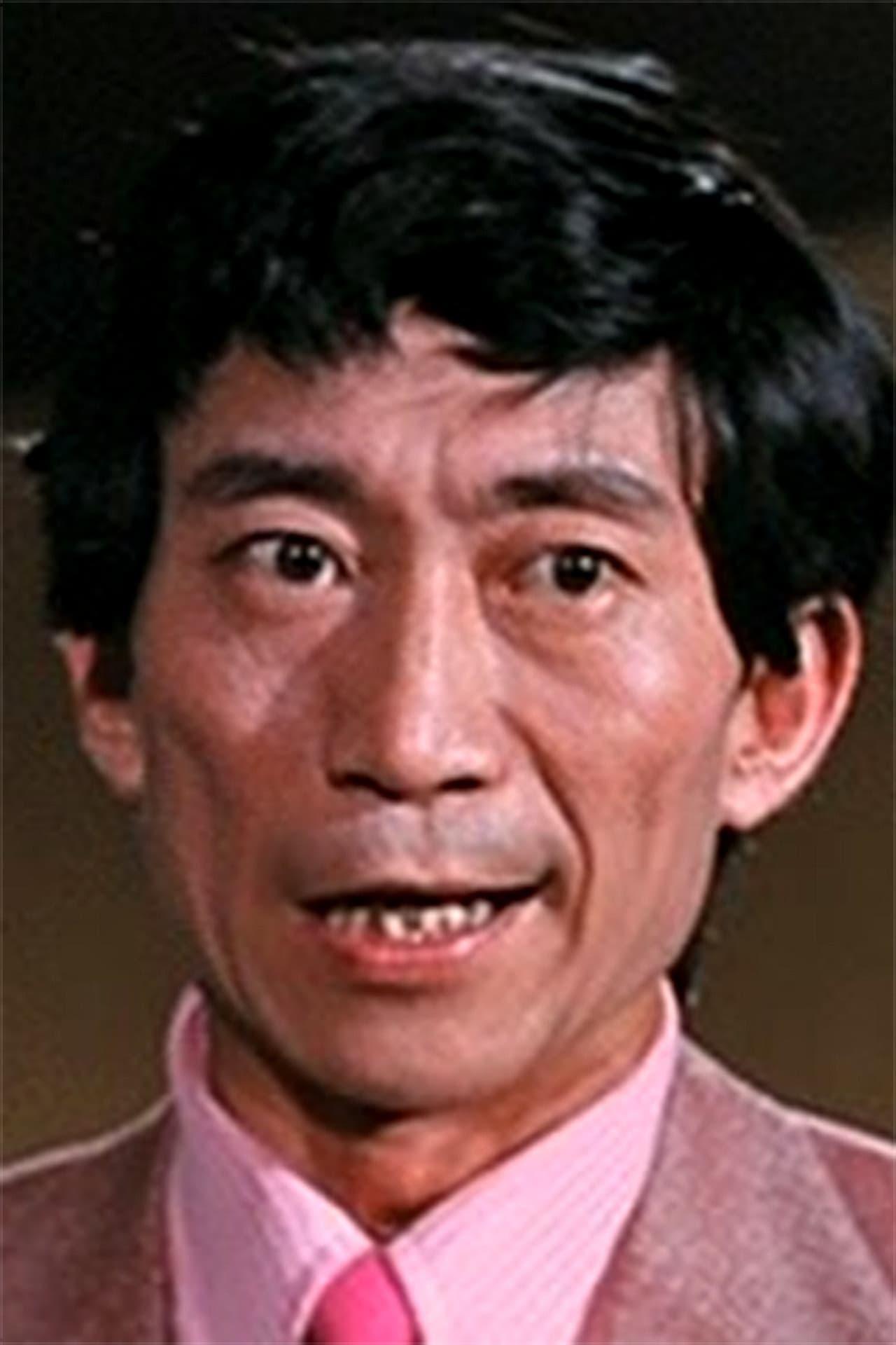 Wei Pin-ao