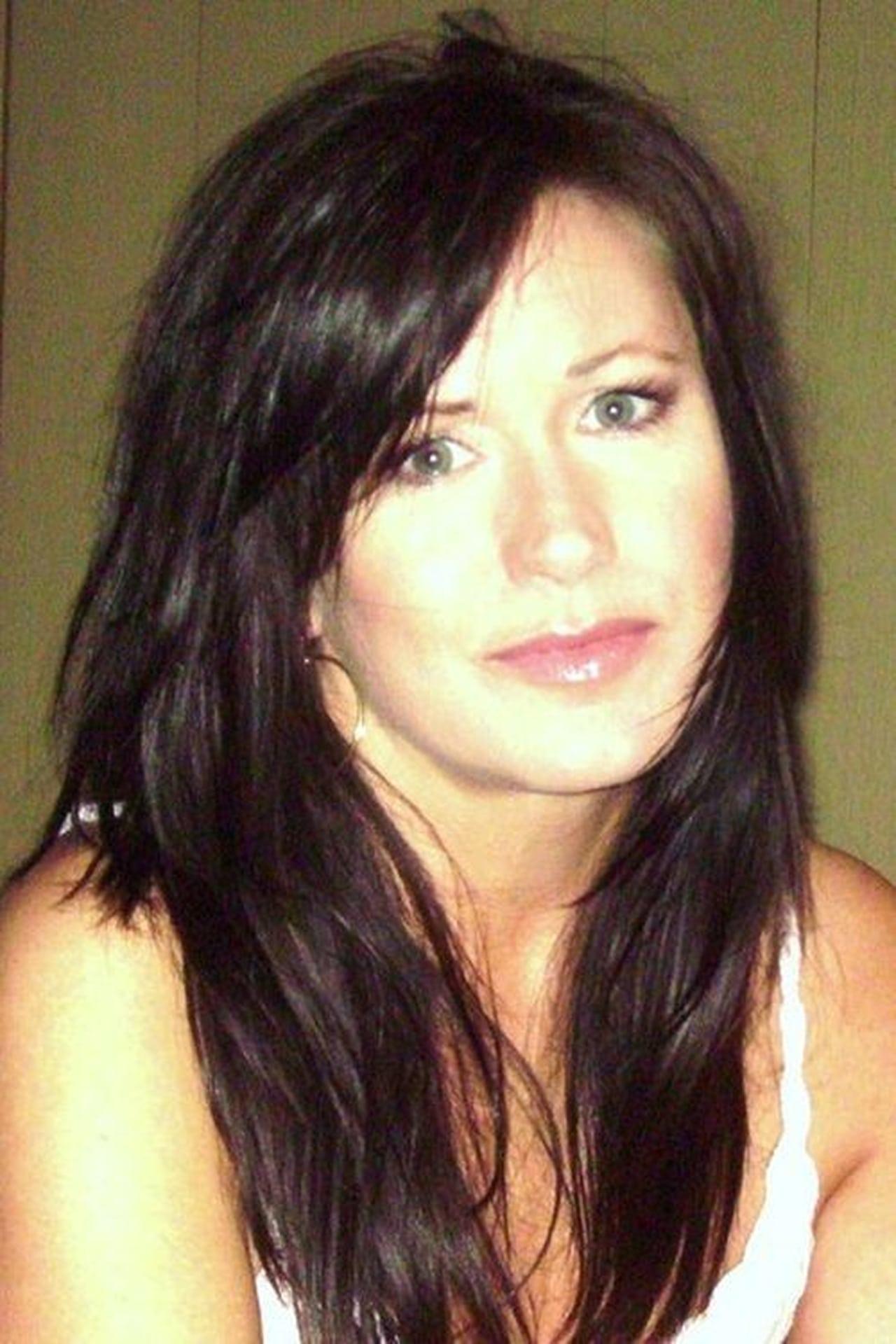 Lori Grabowski
