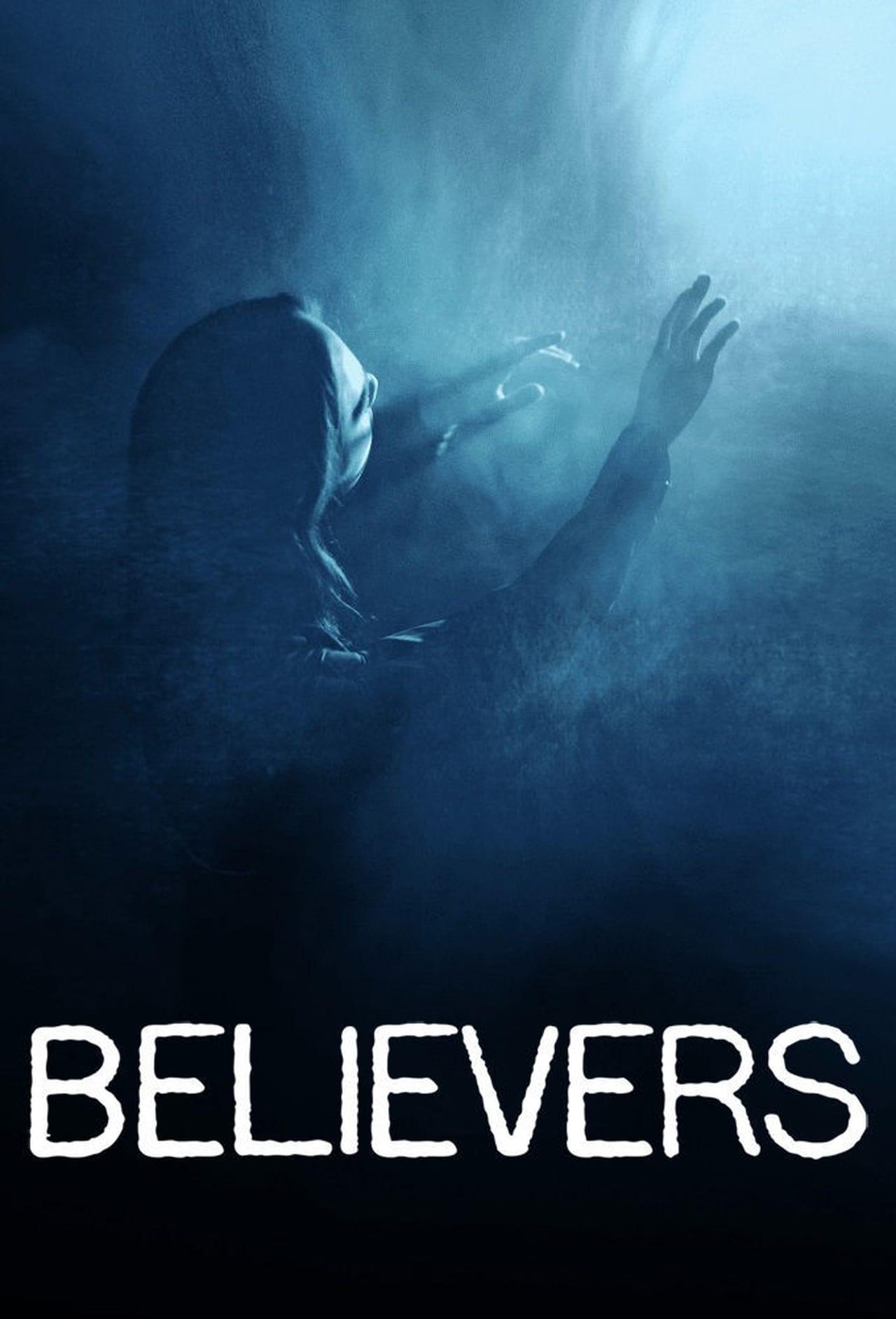 watch serie Believers Season 1 online free