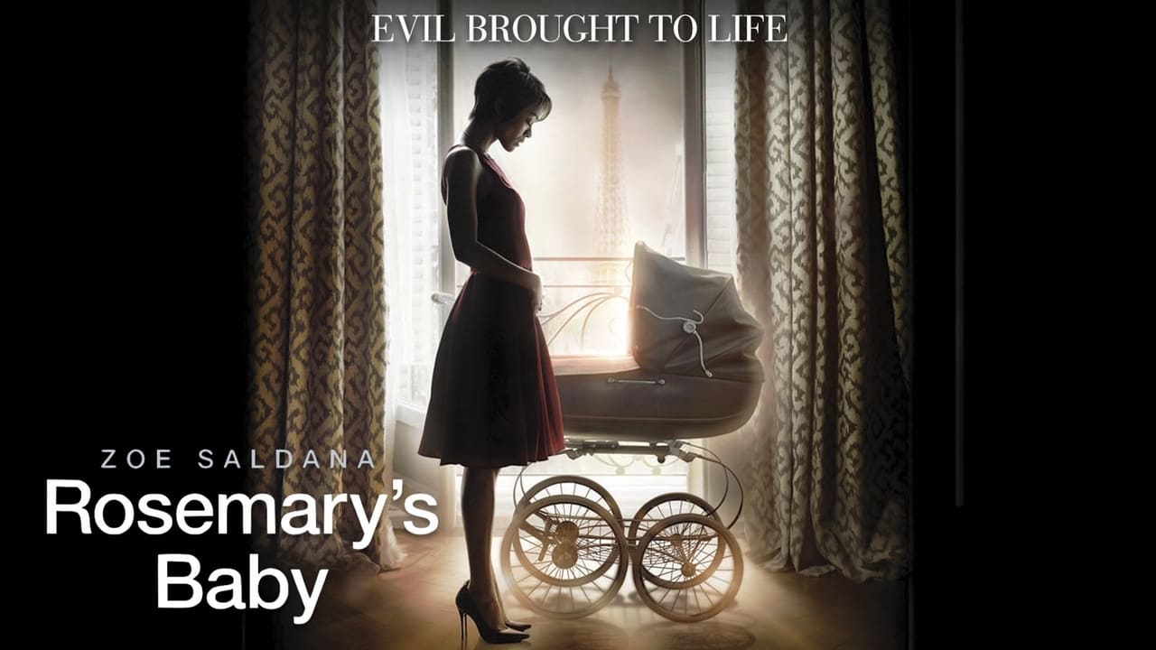 ROSEMARYS VOSTFR TÉLÉCHARGER BABY