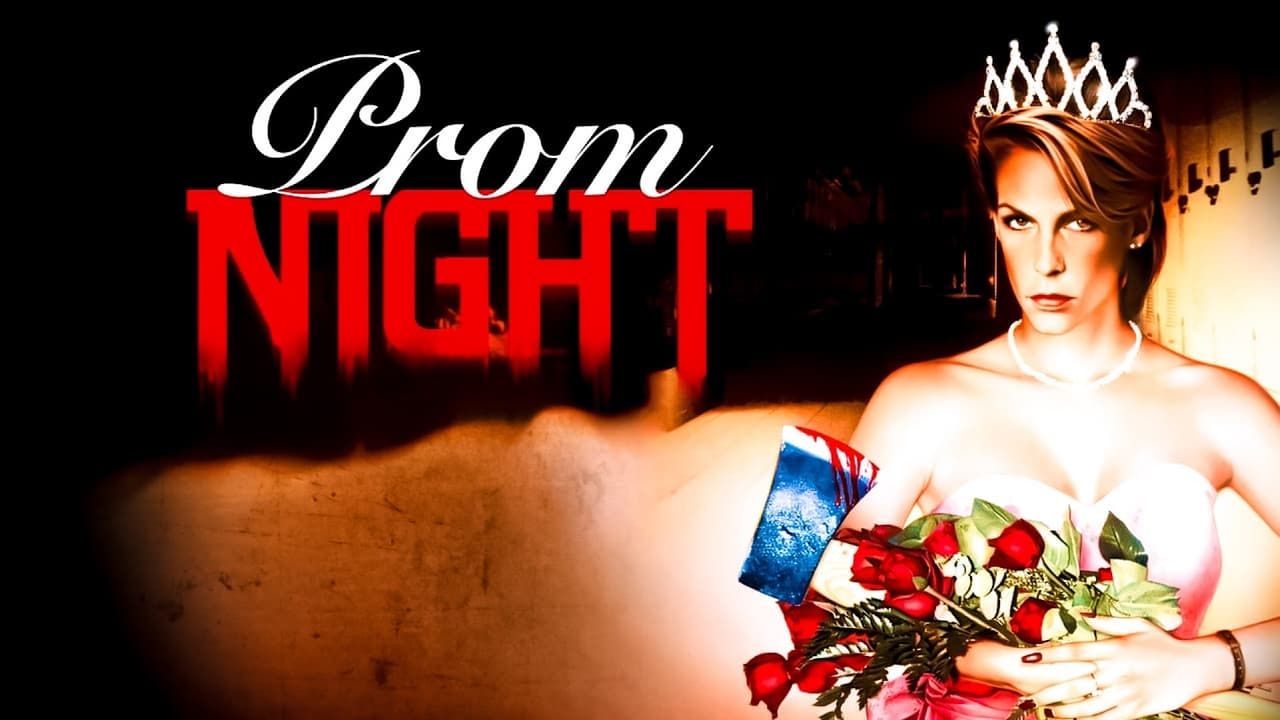 Prom Night 2