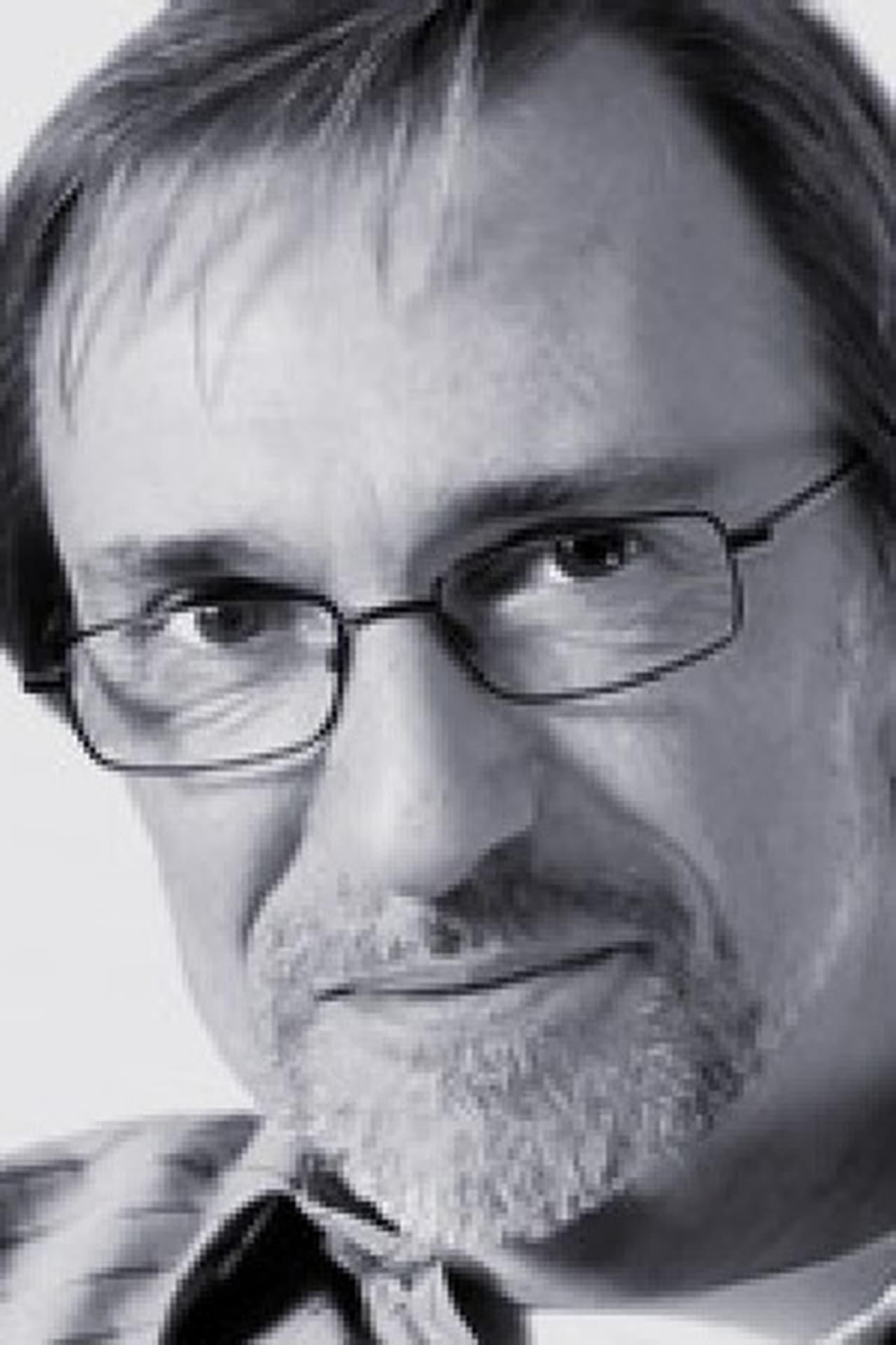 David Old