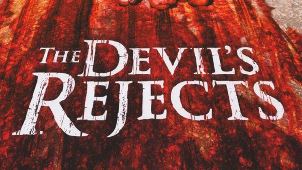 The Devil's Rejects 2