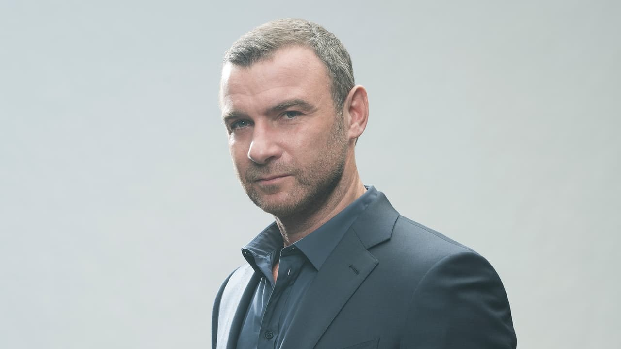 cover-Ray Donovan