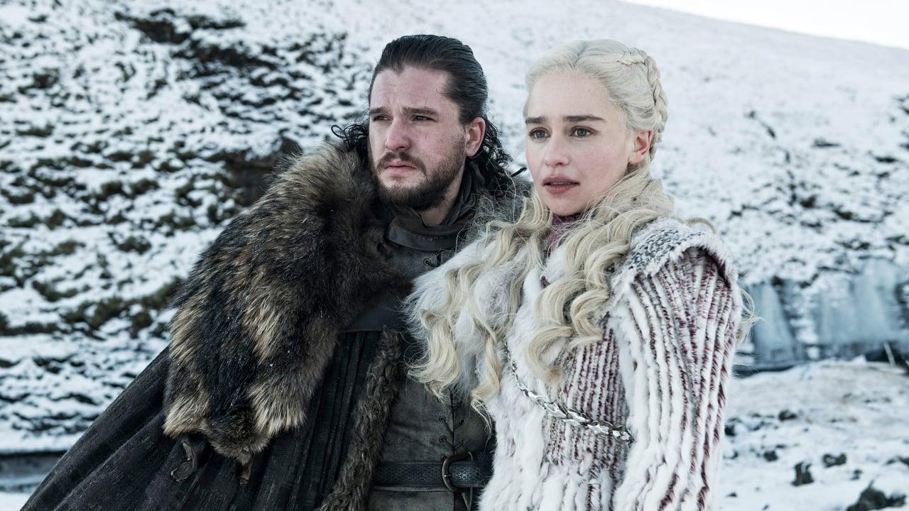 Watch Game of Thrones Season 8 Episode 1 Online free