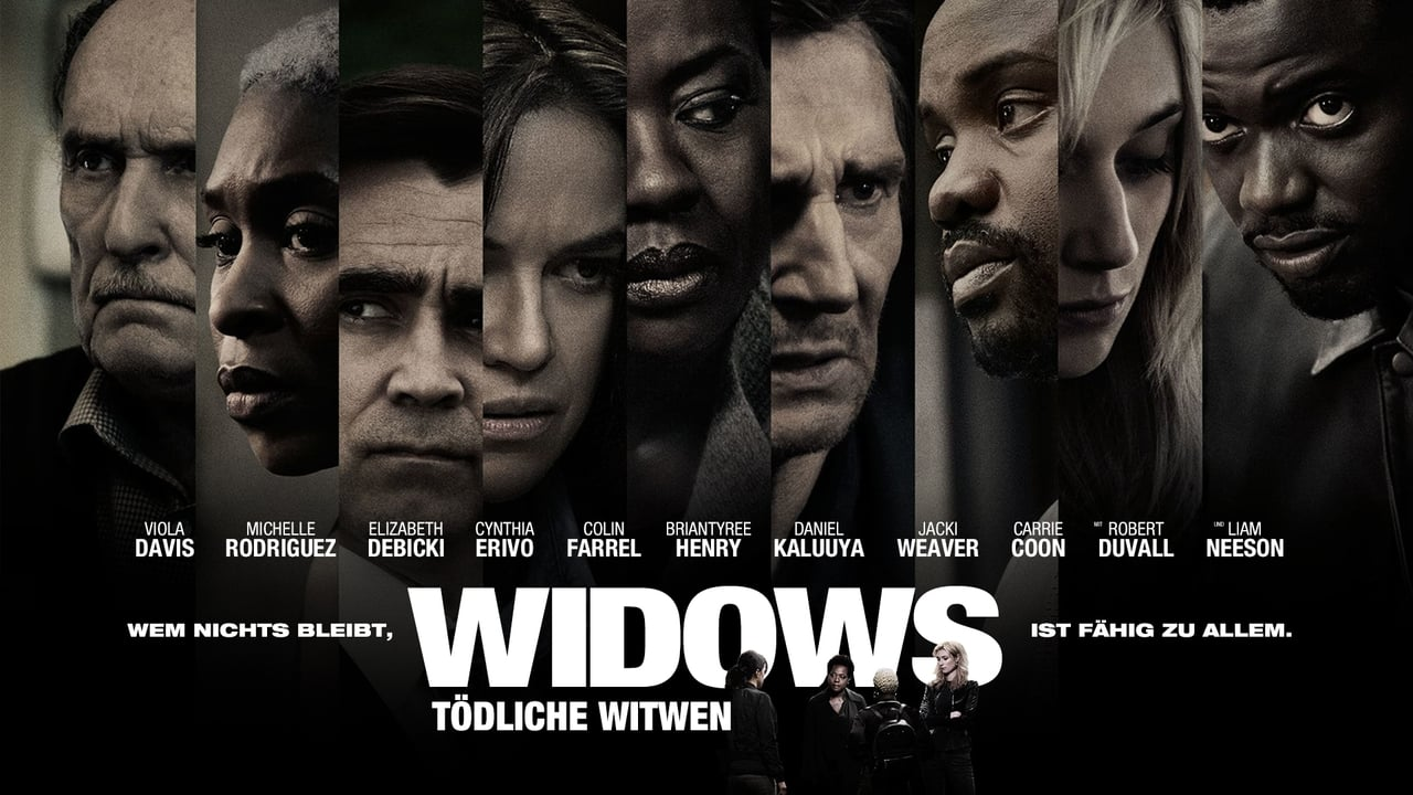 Widows 4