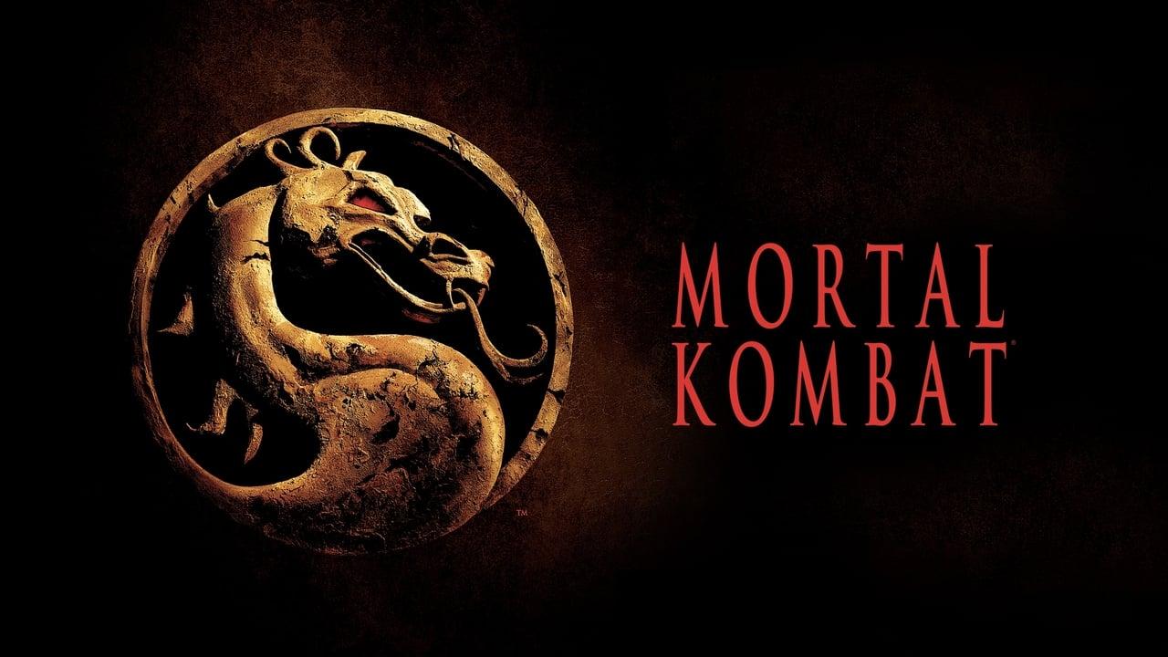 Mortal Kombat 5