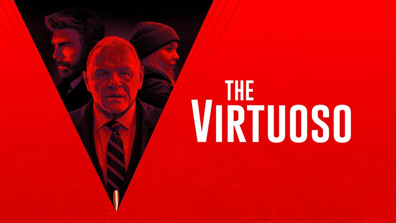 The Virtuoso 4
