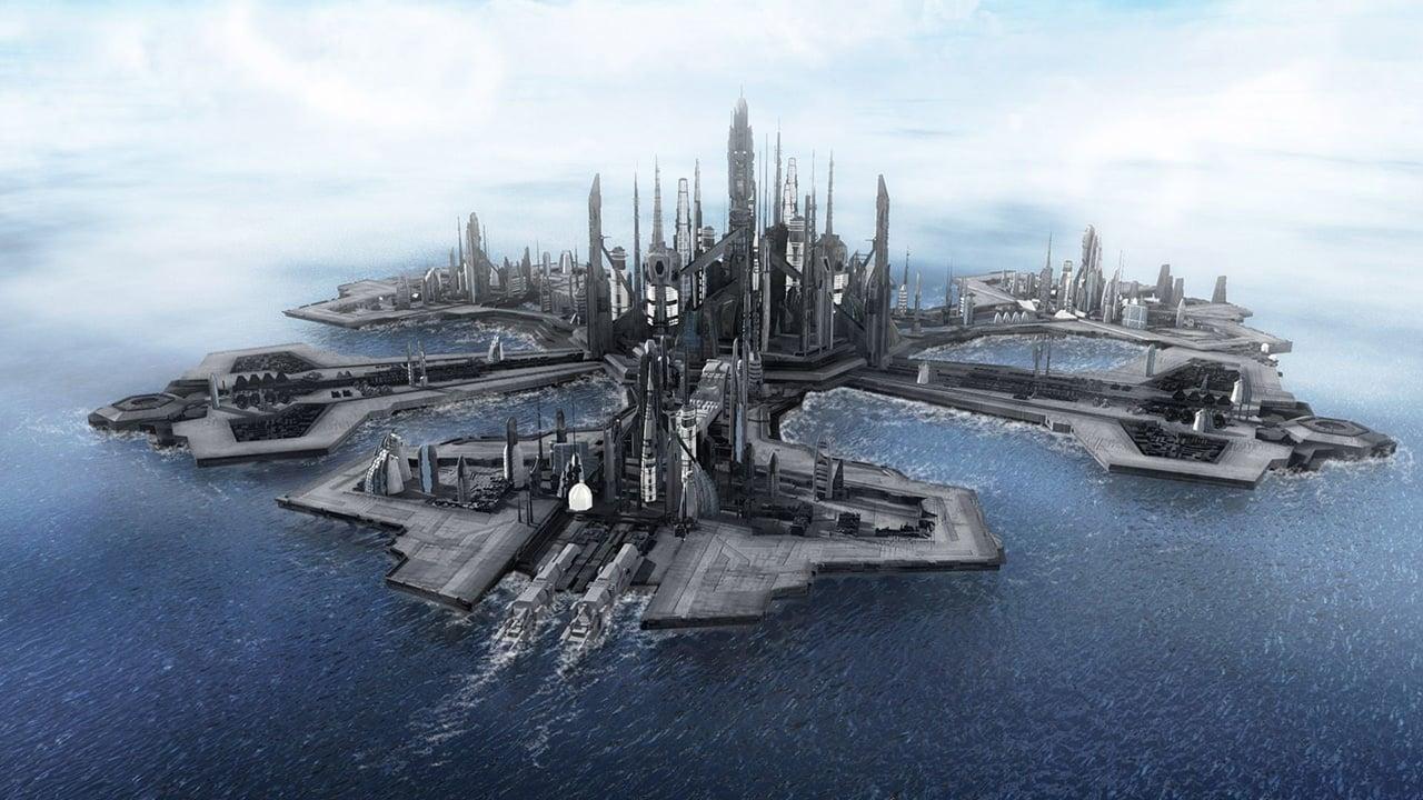 cover-Stargate Atlantis