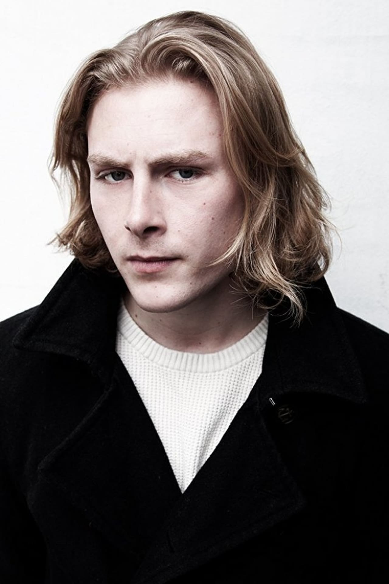 Kasper Løfvall Stensbirk
