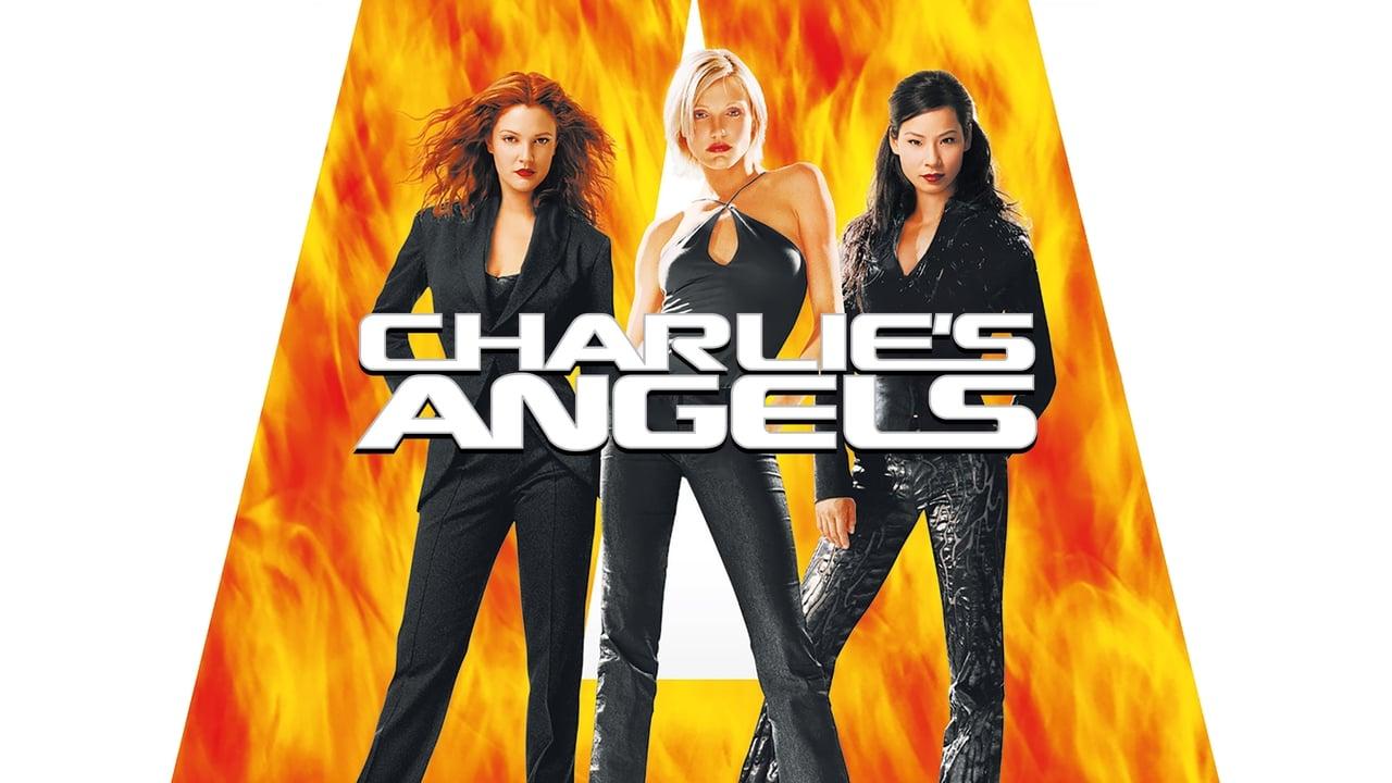 3 Engel