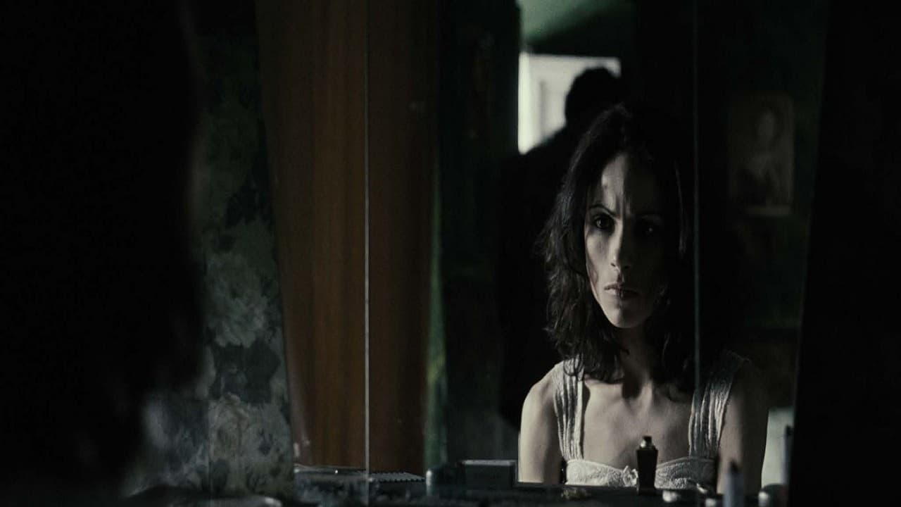 women without men movie analysis Shirin neshat, best known for her video installations, makes her feature directing  debut with this elegant, often moving story of four iranian women trapped by.