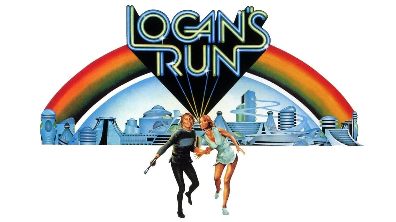 Logan's Run 4