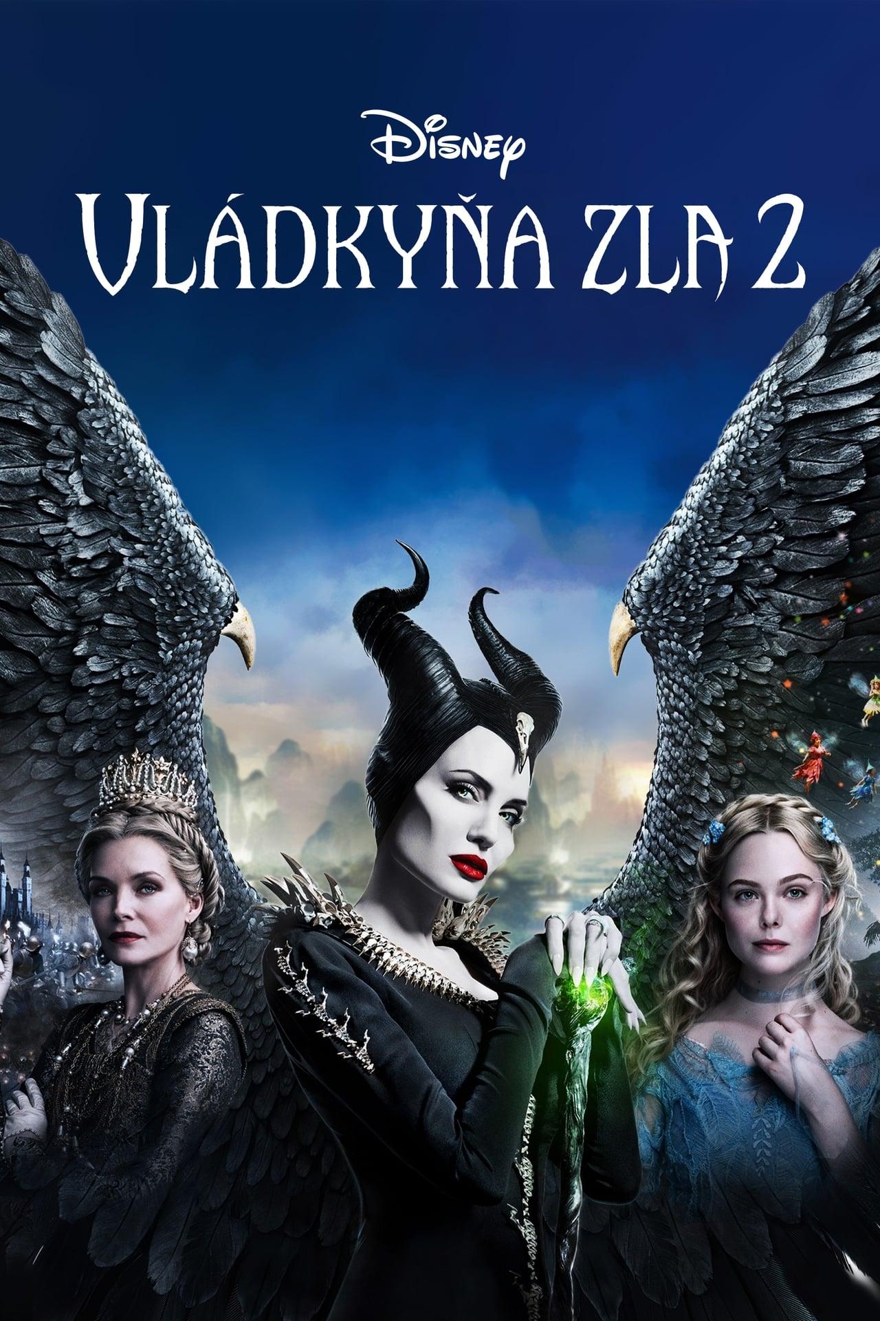 Full Movie Maleficent Mistress Of Evil 2019 Google Drive Free Hd Putlockers Watch Maleficent Mistress Of Evil 2019 Hd 1080p