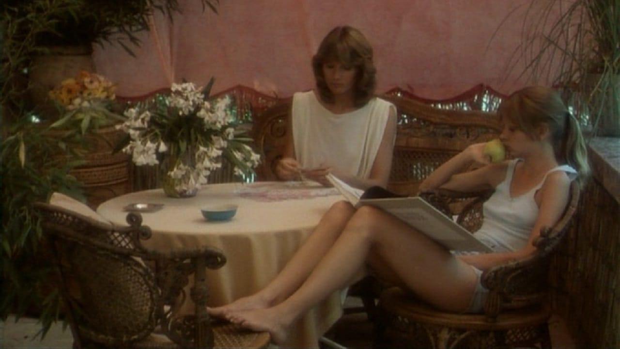 Laura, les ombres de lété / Laura (1979) / AvaxHome