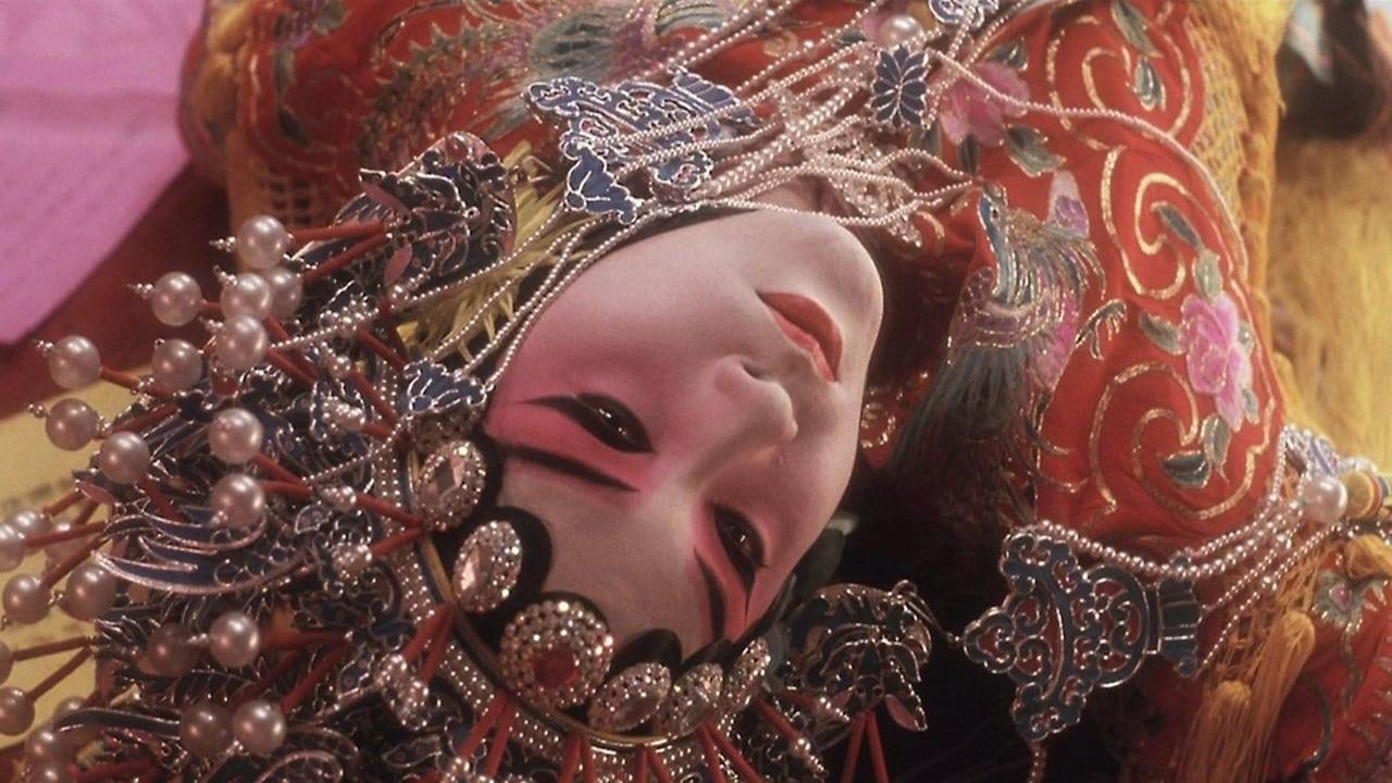Farewell My Concubine (1993) Film Online Subtitrat