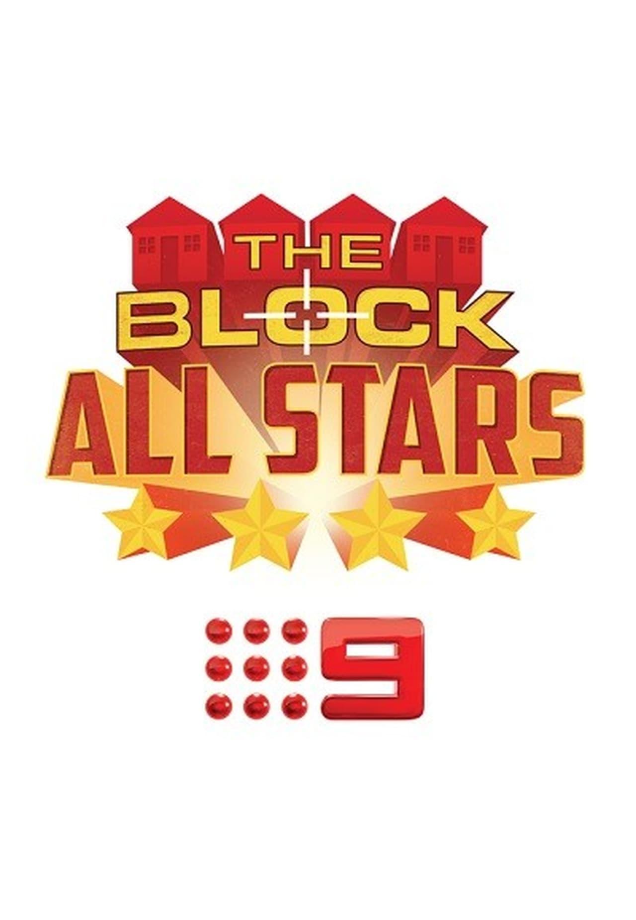 The Block Season 6