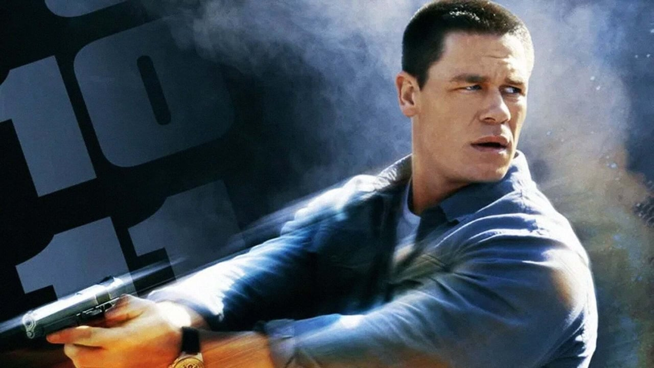 12 Rounds 4