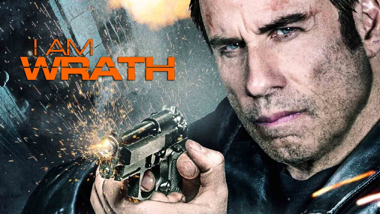cover-I Am Wrath