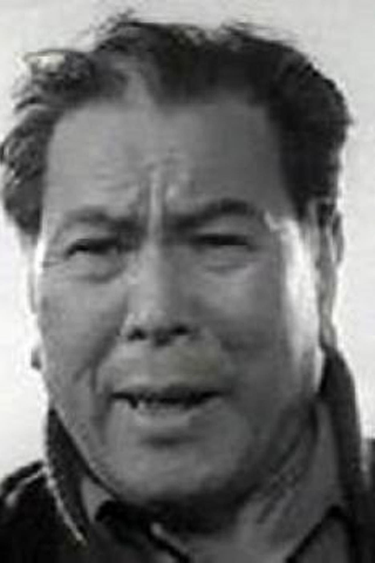 Ryôsuke Kagawa