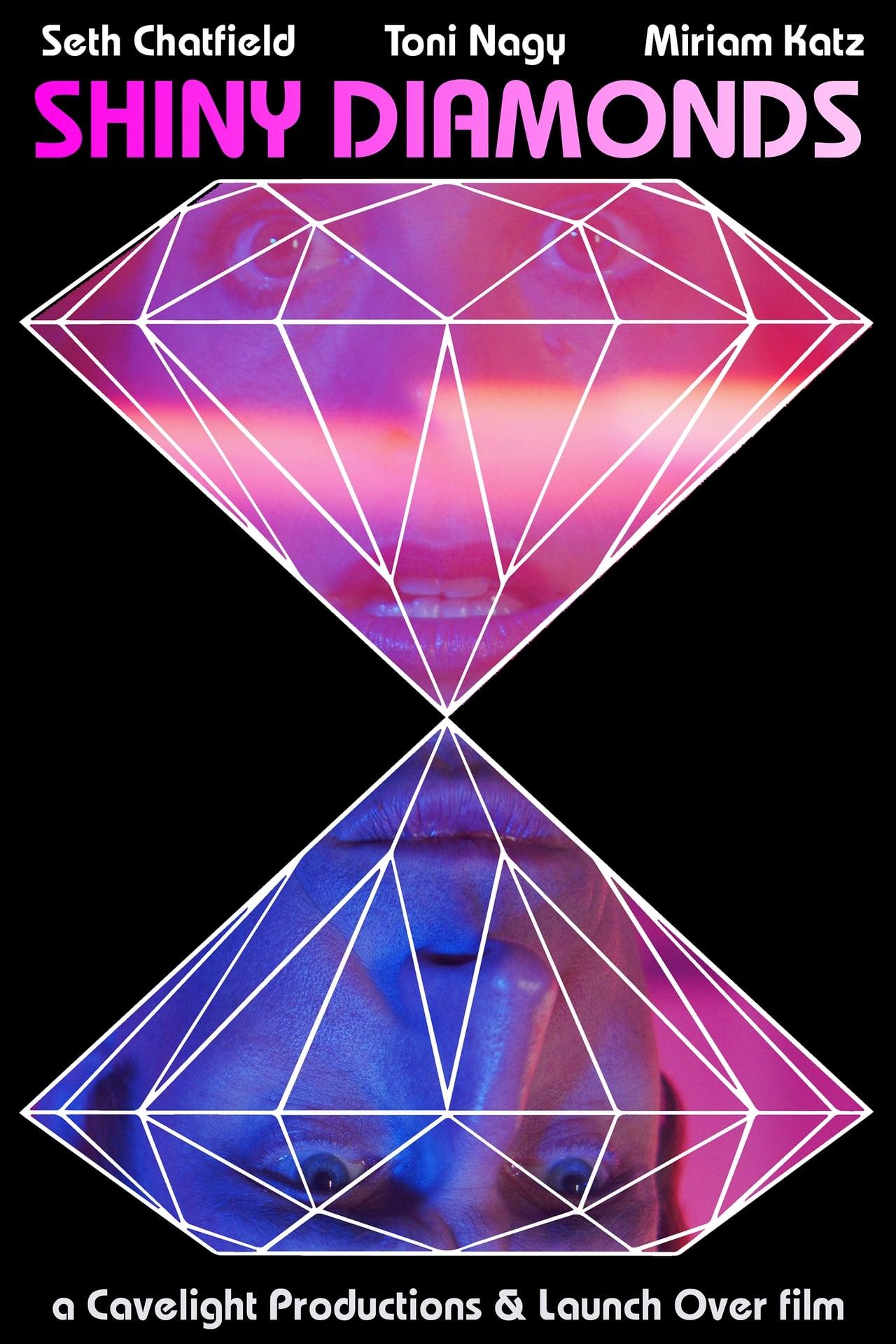 Shiny Diamonds (2020)