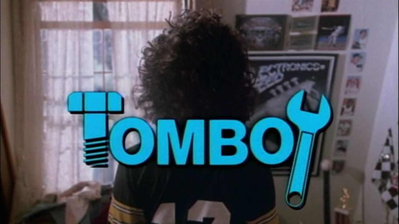 cover-Tomboy