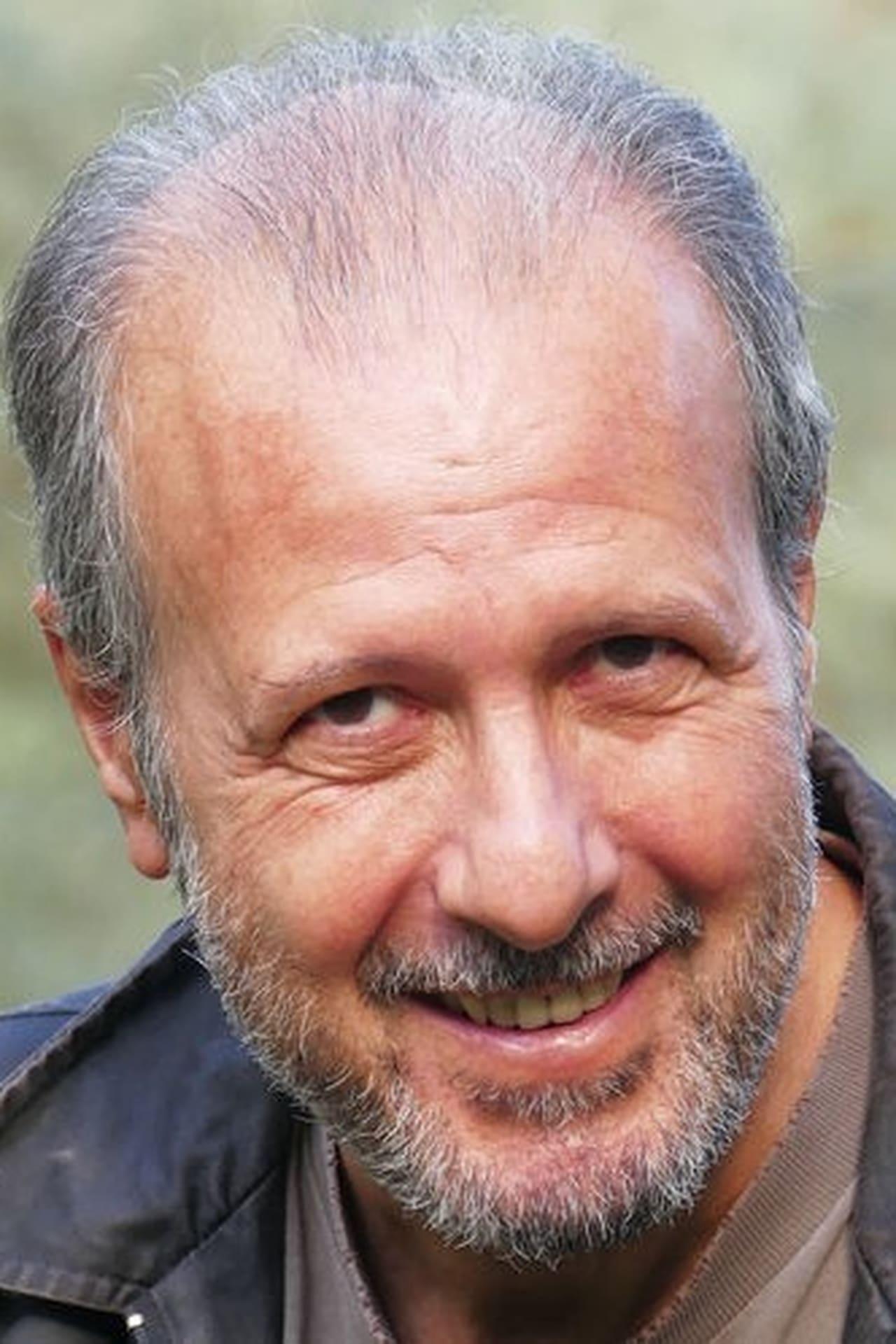 Giorgio Crisafi