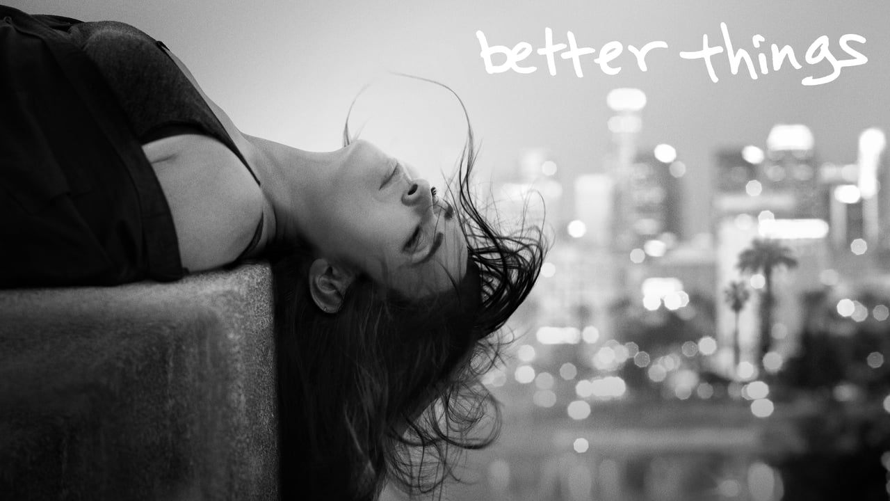 cover-Better Things