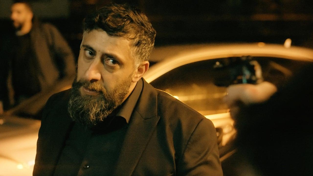 Thin Blood (2020)