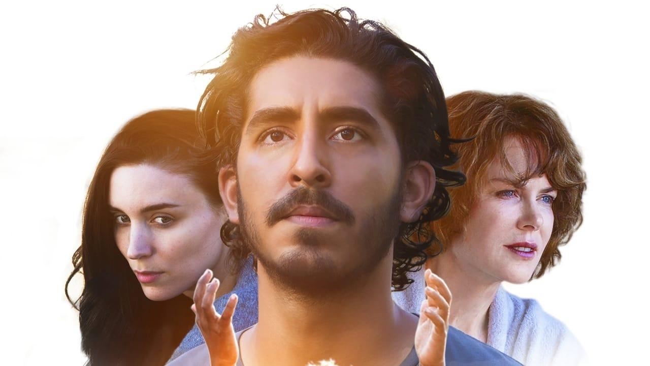 Lion Der Lange Weg Nach Hause Stream Movie4k
